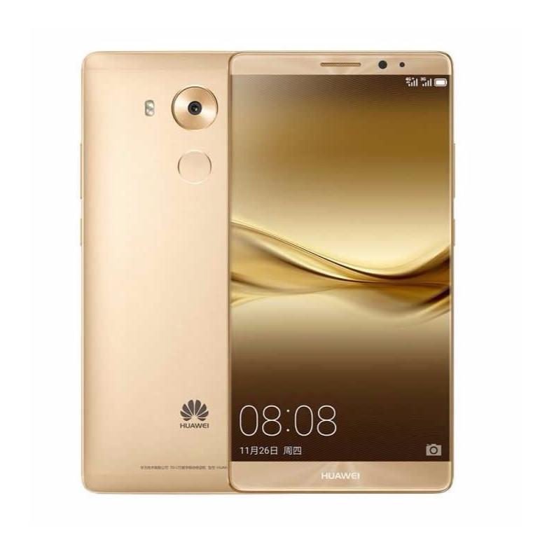 HUAWEI Smartphone M8 HIGH-L29 64 GB LTE 2