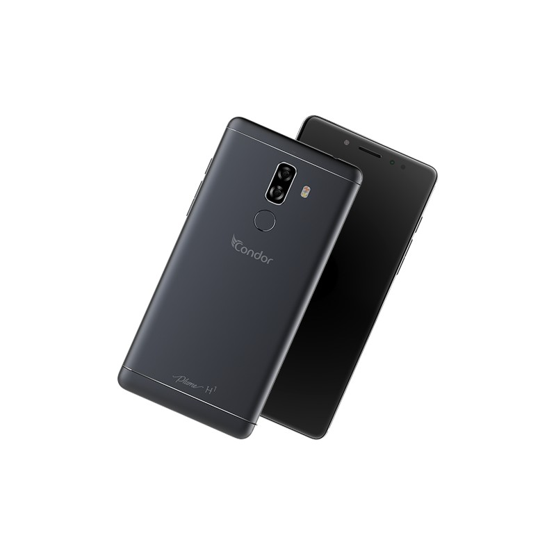 Condor - SMARTPHONE PLUME H1 prix tunisie