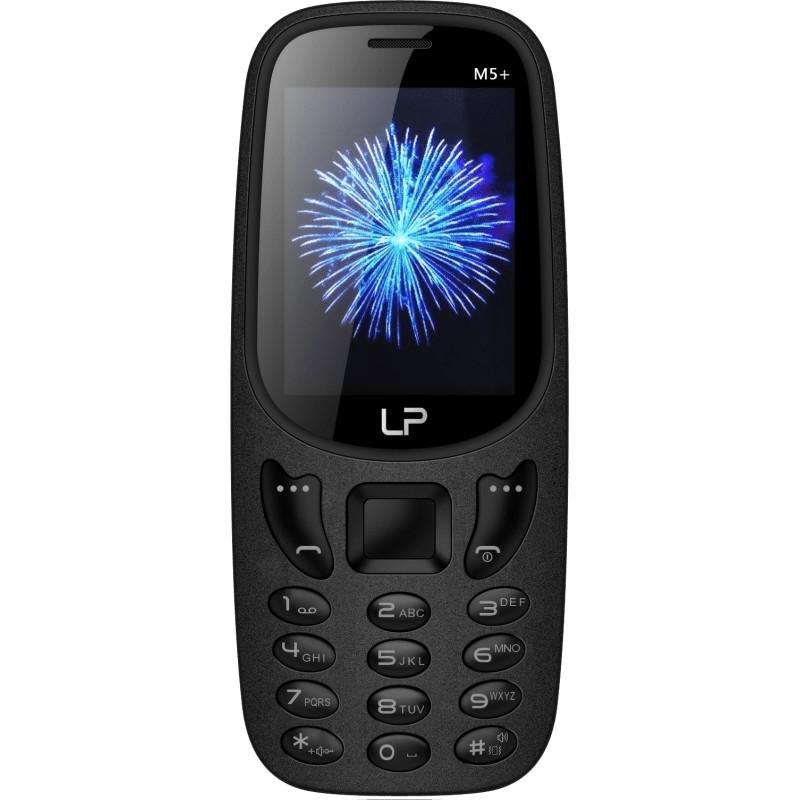LP - TéLEPHONE PORTABLE M5+ prix tunisie