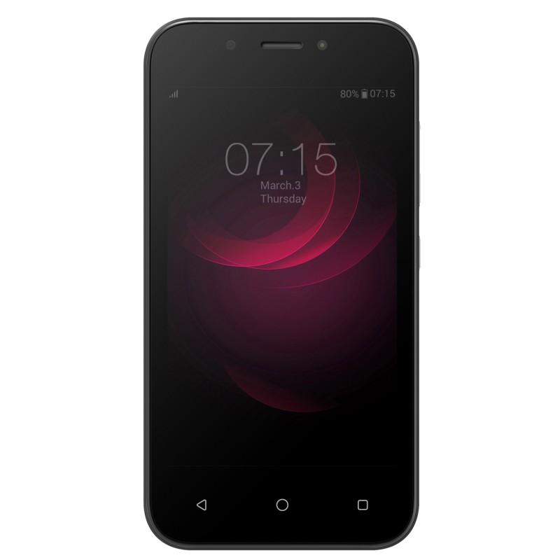 LP - SMARTPHONE SWIFT 3G double sim prix tunisie