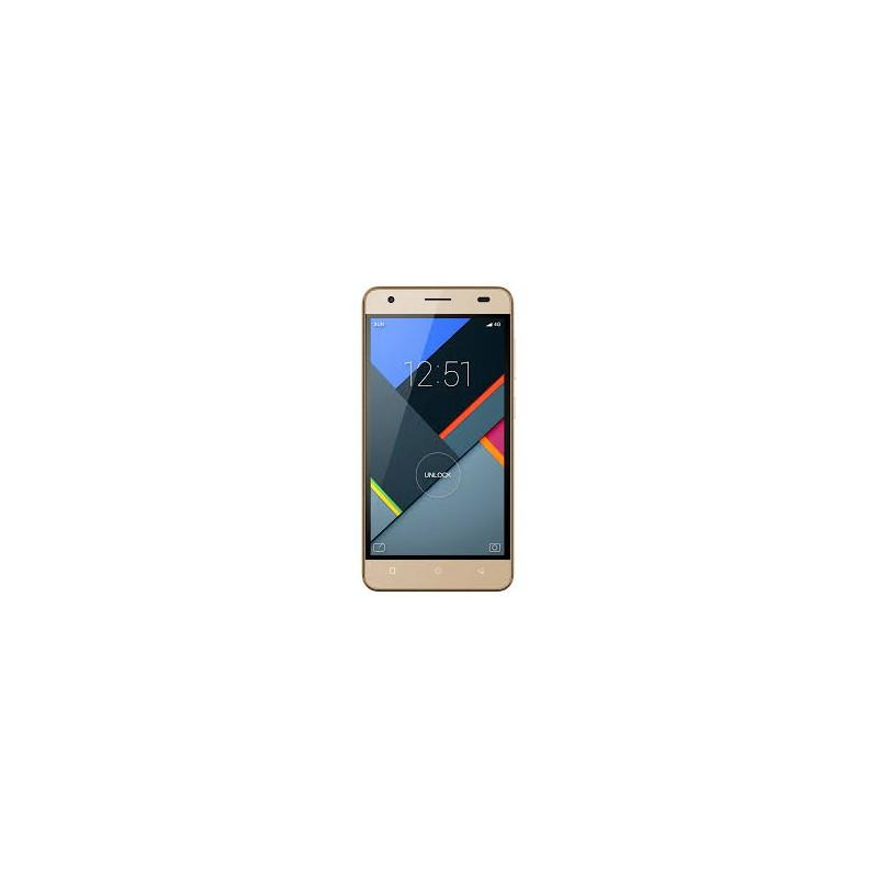 LP - SMARTPHONE PRADO prix tunisie