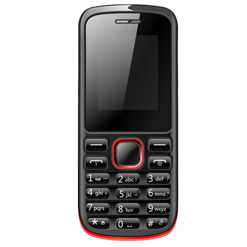 LP - Téléphone Portable orient R1 prix tunisie