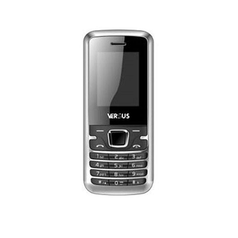 VERSUS - Téléphone Portable PASTEL prix tunisie
