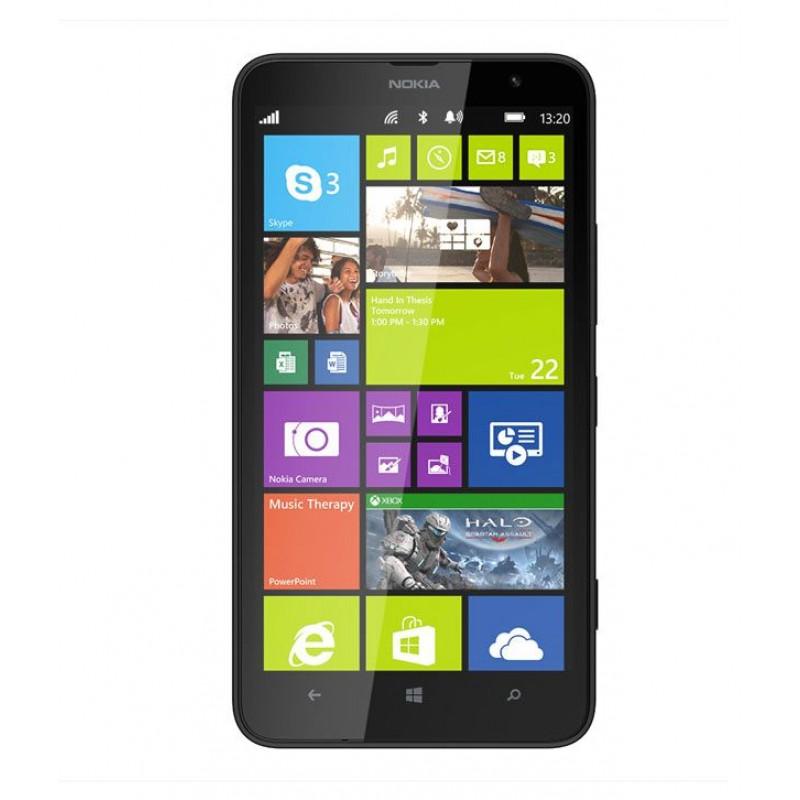 MICROSOFT - Smartphone LUMIA 1320 prix tunisie