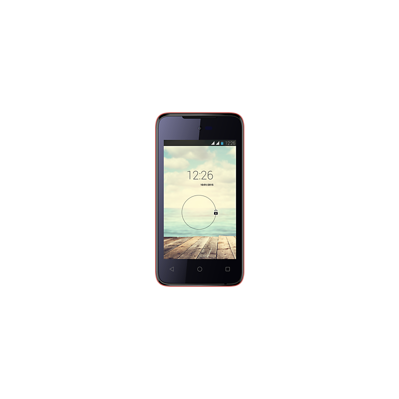 Evertek Smartphone EVERSTAR NANO 1