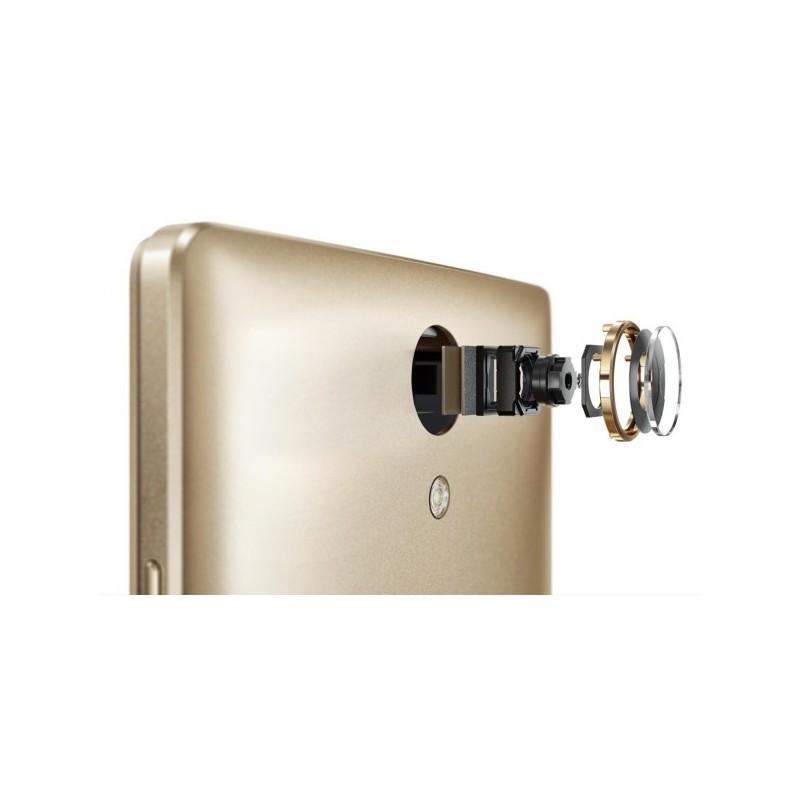 LENOVO - SMARTPHONE PHAB 2-650M ZA190051EG prix tunisie