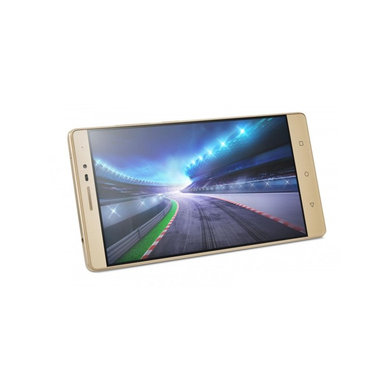 LENOVO SMARTPHONE PHAB 2-650M ZA190051EG 3