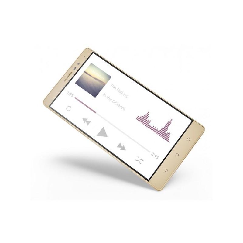 LENOVO SMARTPHONE PHAB 2-650M ZA190051EG 2