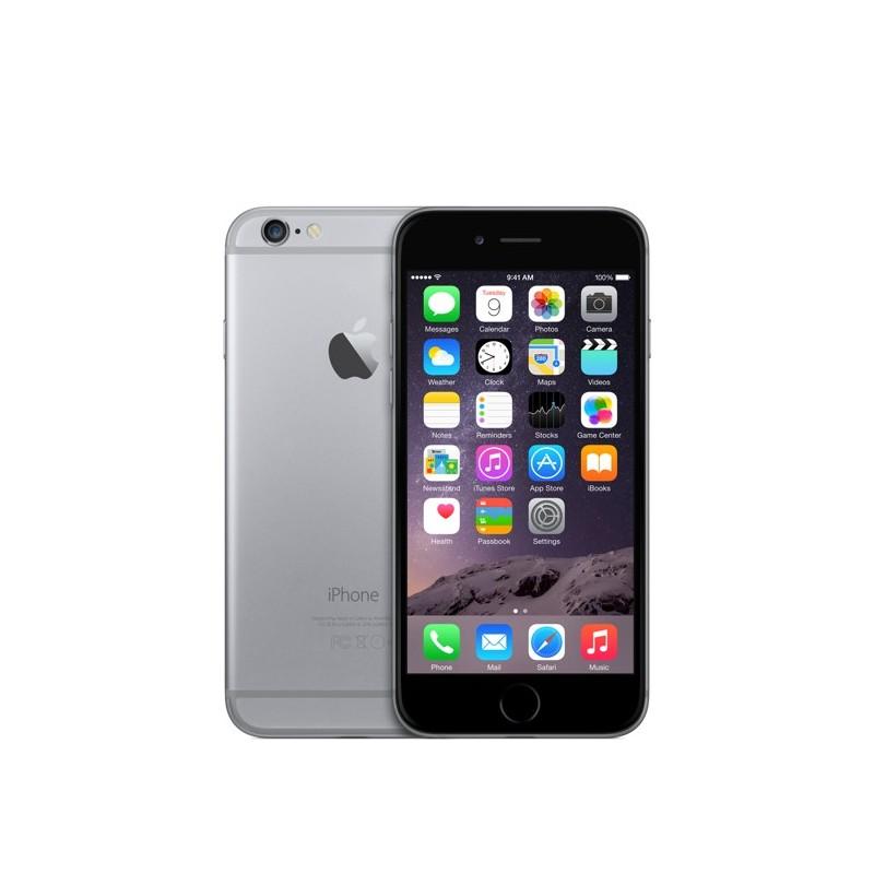 Apple - IPHONE 6 32GO prix tunisie