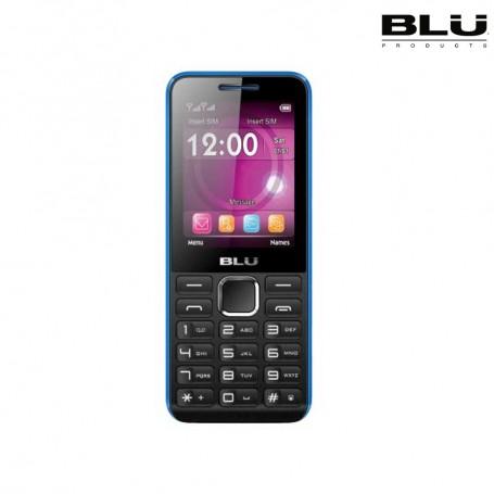 BLU - Téléphone Portable TANK II prix tunisie