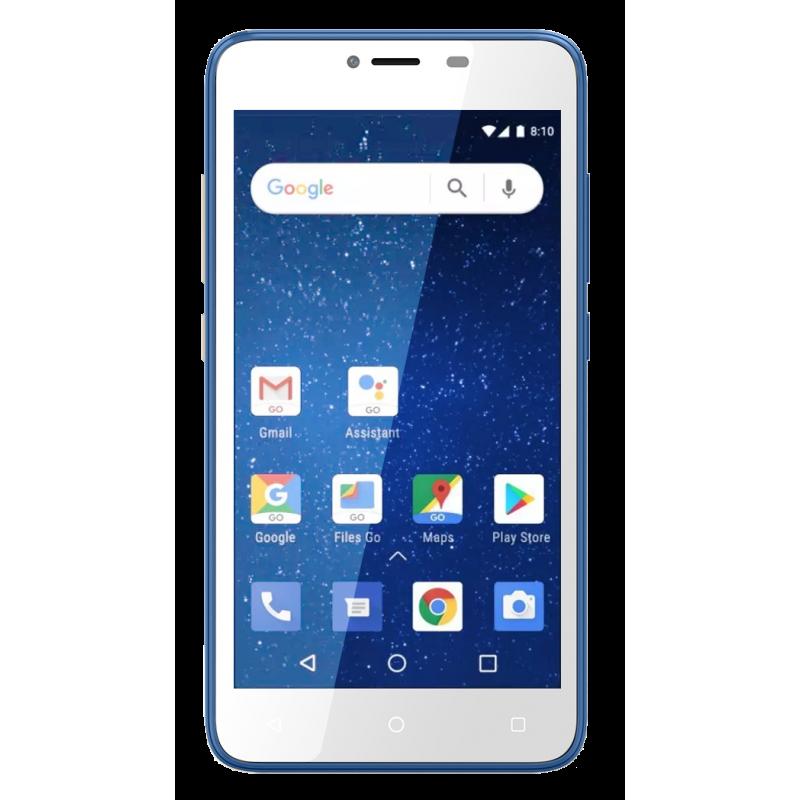 LP Smartphone INFINITYLIGHT DUAL SIM 1