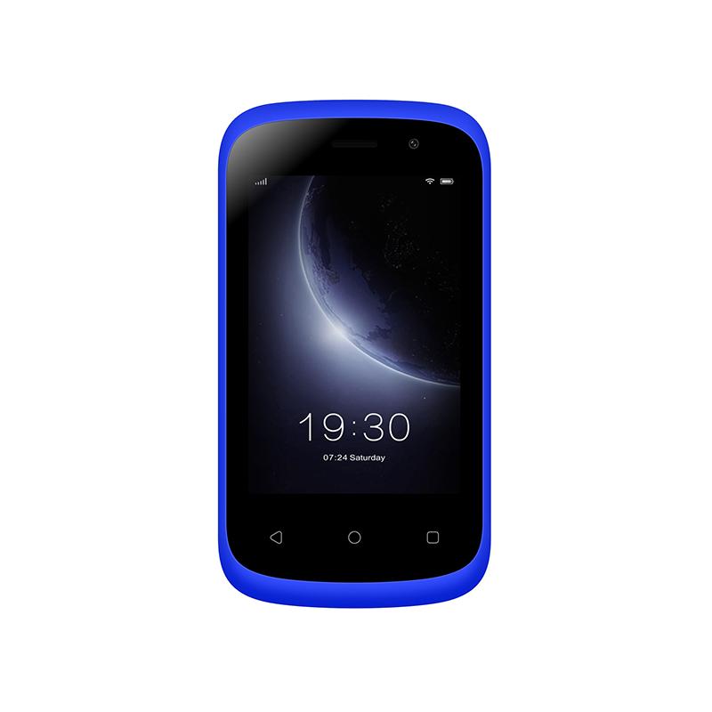 LP - smartphone TWINGO DUAL SIM prix tunisie