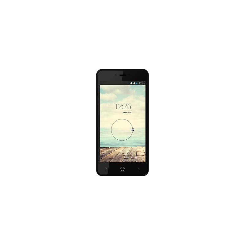Evertek - SMARTPHONE V6 prix tunisie