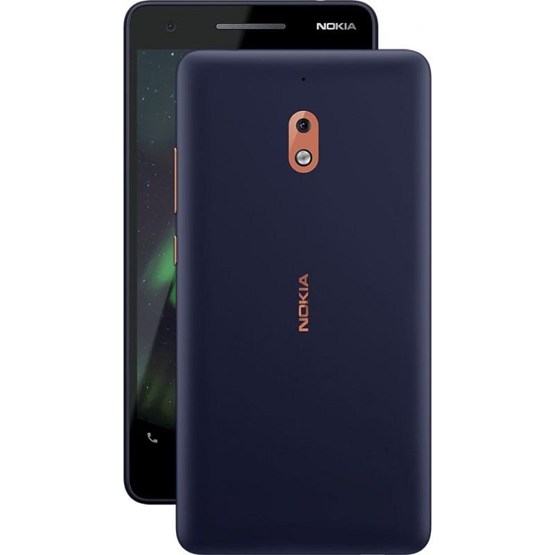 NOKIA - SMARTPHONE 2.1 4G prix tunisie