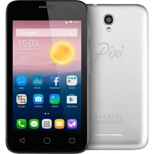 ALCATEL - Alcatel Pixi First 4024D prix tunisie