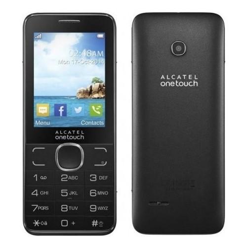 ALCATEL - Téléphone portable 2007D prix tunisie