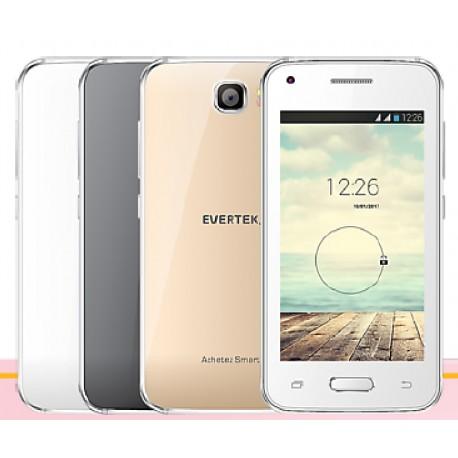Evertek - Smartphone PASITO prix tunisie