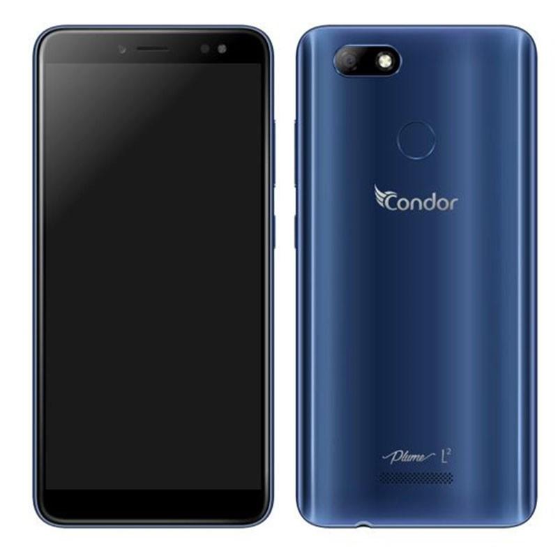 Condor - SMARTPHONE PLUME L2 4G SP-623 prix tunisie