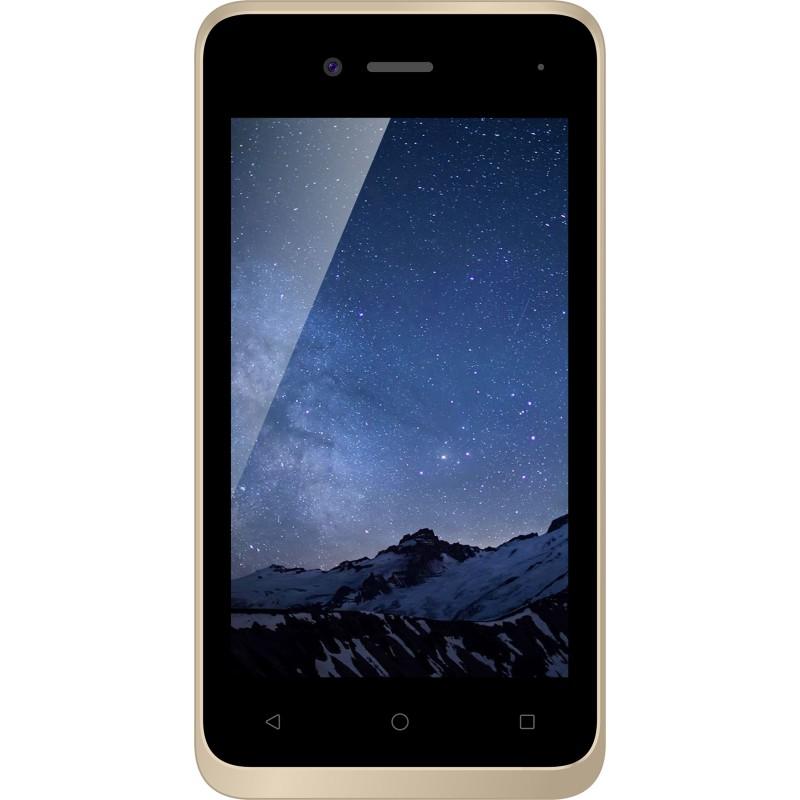 Evertek - Smartphone V5 NANO - 3G prix tunisie