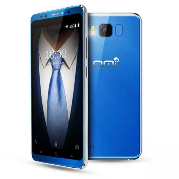 AMI - SMARTPHONE A50 prix tunisie