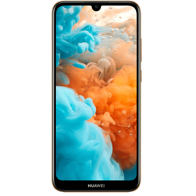 HUAWEI - SMARTPHONE Y6 PRIME 2019 4G prix tunisie