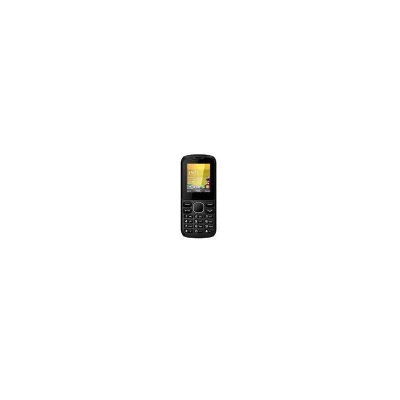 VERSUS - Téléphone Portable F180 prix tunisie