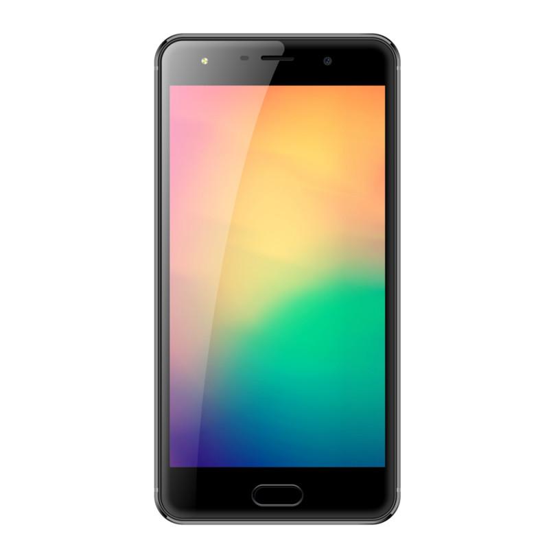 VERSUS - Téléphone Portable V553 DS prix tunisie