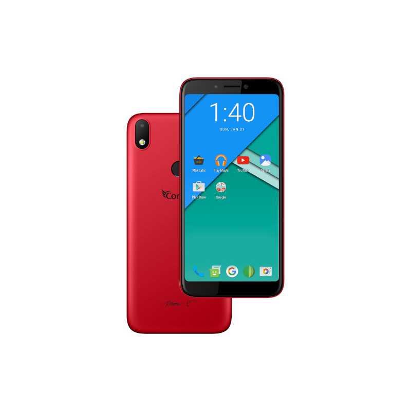 Condor - smartphone L2 PRO SP633 prix tunisie