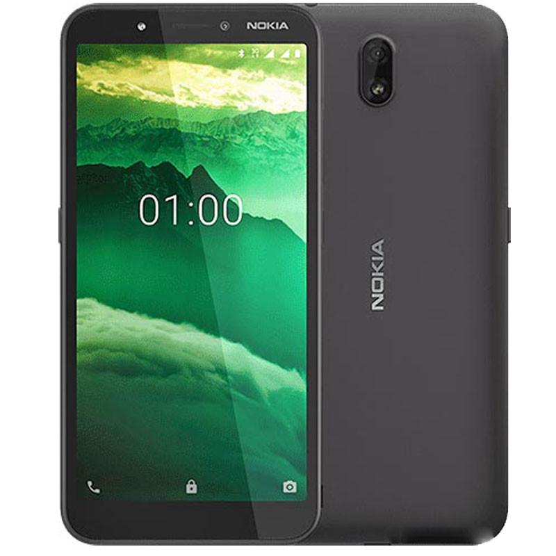 NOKIA - SMARTPHONE Nokia C1 prix tunisie