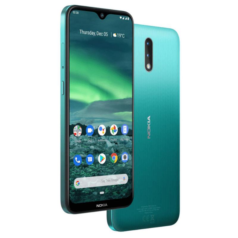 NOKIA - SMARTPHONE Nokia 2.3 prix tunisie