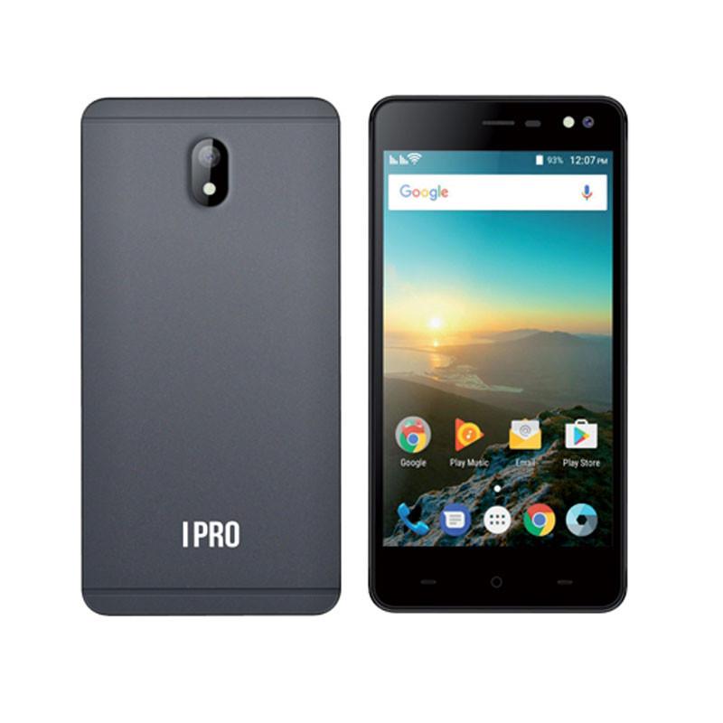 IPRO - SMARTPHONE L50 3G+ prix tunisie