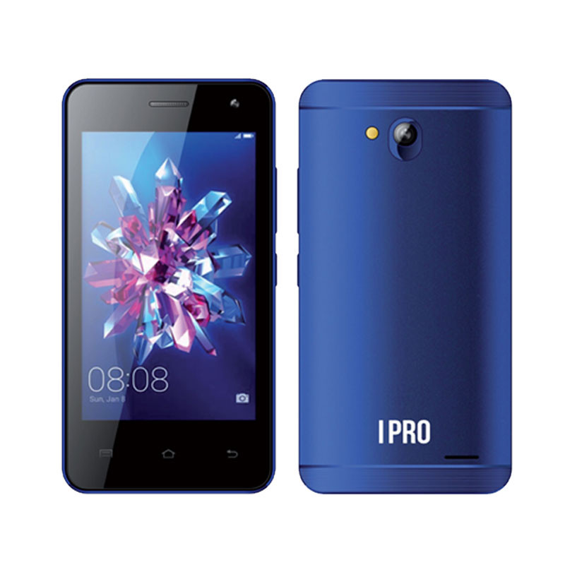 IPRO - SMARTPHONE L40 3G+ prix tunisie