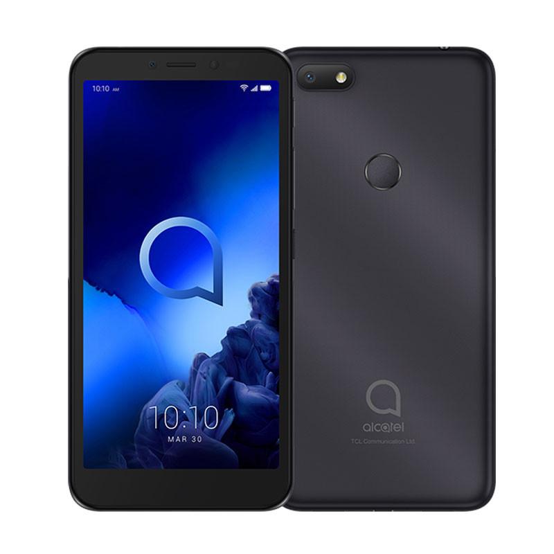 ALCATEL - SMARTPHONE ALCATEL 1V prix tunisie