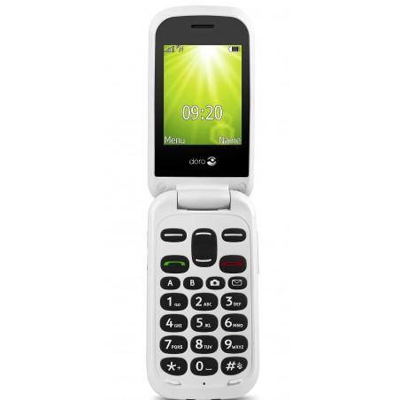 DORO - TéLéPHONE PORTABLE 2404 prix tunisie