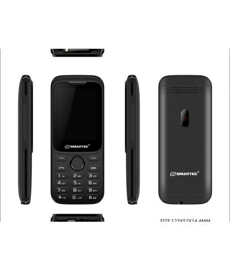 SMARTEC - Téléphone Portable STAR X24 prix tunisie