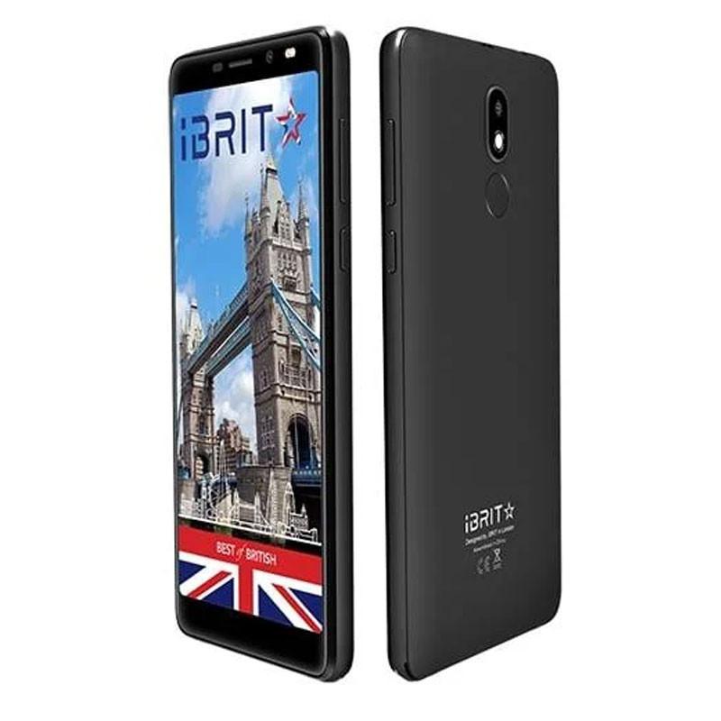 IBRIT - SMARTPHONE Z2 prix tunisie