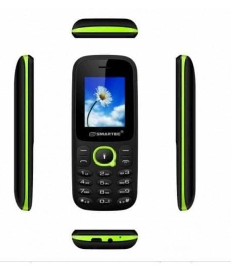 SMARTEC - TéLéPHONE PORTABLE PRIME MINI prix tunisie