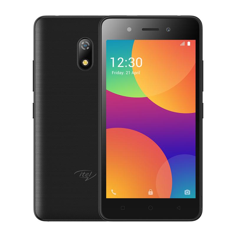 ITEL - Smartphone A16 PLUS / DOUBLE SIM prix tunisie