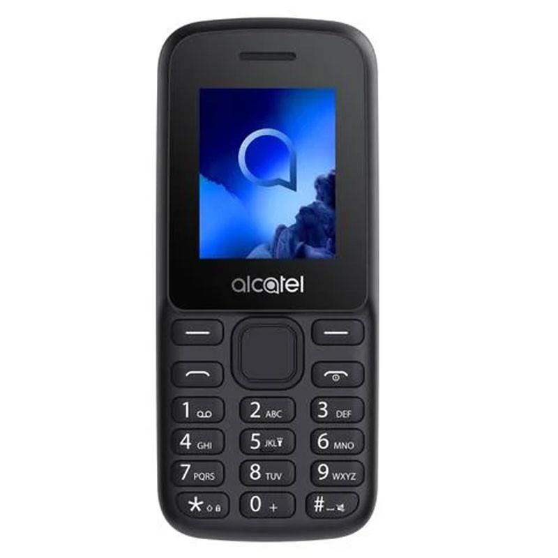 ALCATEL - TéLéPHONE PORTABLE 1067F prix tunisie