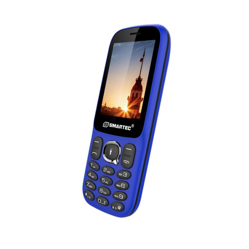 SMARTEC - TéLéPHONE PORTABLE PRIME prix tunisie