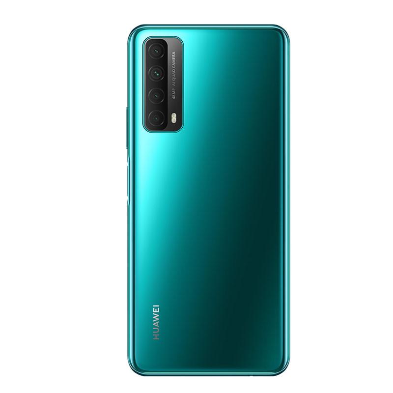 HUAWEI - SMARTPHONE Y7a (4GB/128GB) PPA-LX2 prix tunisie
