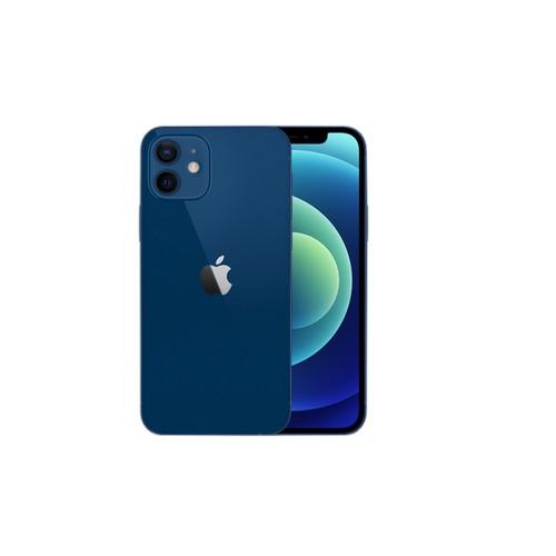 Apple - IPHONE 12 64 GO prix tunisie