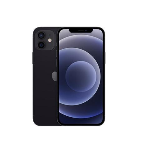Apple - IPHONE 12 128 GO prix tunisie