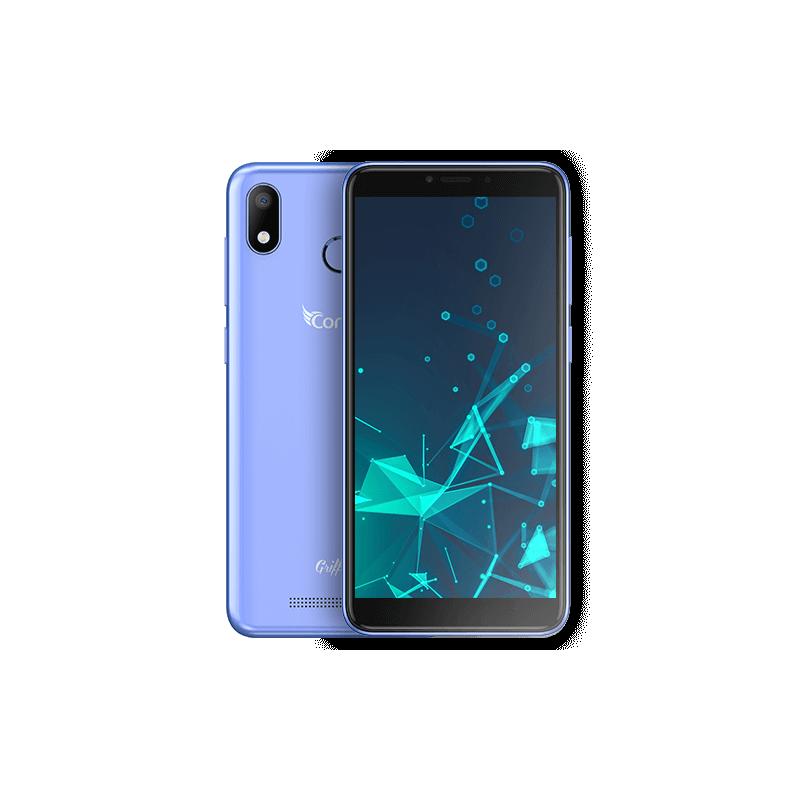 Condor - Smartphone GRIFFE T9 / 3G / DOUBLE SIM  prix tunisie