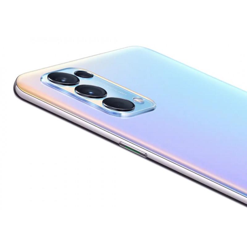 OPPO - Smartphone RENO 5 / 4G / DOUBLE SIM prix tunisie