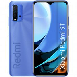 XIAOMI - SMARTPHONE REDMI 9T 128 Go 4G prix tunisie