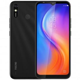 TECNO Mobile - SMARTPHONE SPARK 4 LITE 4G / 32GO / 2GO / DOUBLE SIM prix tunisie