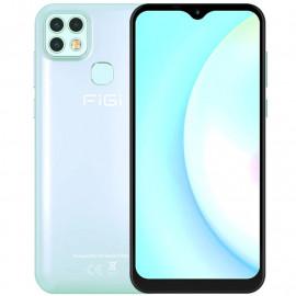 FIGI - SMARTPHONE NOTE 1 PRO 4GO 128GO prix tunisie