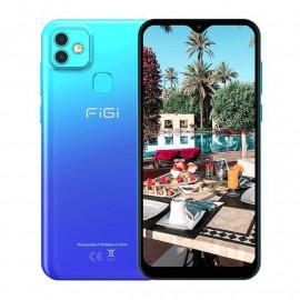FIGI - SMARTPHONE NOTE 1 3GO 32GO prix tunisie