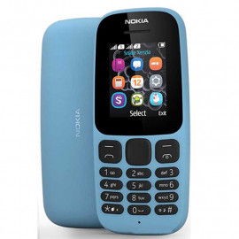 NOKIA - Téléphone Portable 105 DS 2017 prix tunisie